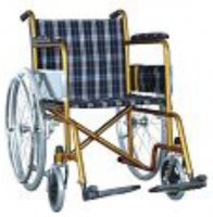 Allied Med Wheelchair RF-J801
