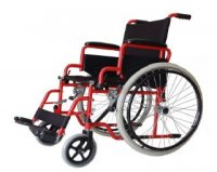 Allied Med Wheelchair YK9031