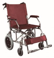 Allied Med Wheelchair RF-AW101