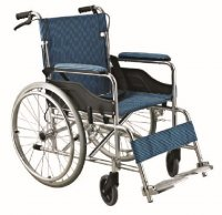 Allied Med Wheelchair RF-AW102